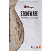 Stoneware Product Catalogue