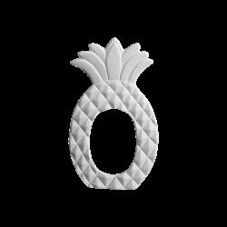 HOME DÉCOR Pineapple Frame/4 SPO