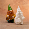 KIDS SMALL GNOME/8 SPO