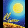 Pattern Pack - Harvest Moon/1 SPO