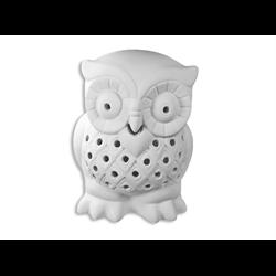 HOME DÉCOR The Night Owl/4 SPO