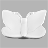 Butterfly Candy Dish (Casting Mold) SPO