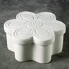 BOXES Flower Trinket Box/6
