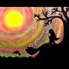 Pattern Pack - Mermaid Dreams /1 SPO