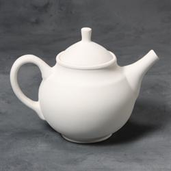 STONEWARE Teapot/3 SPO