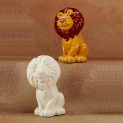 KIDS LION PARTY ANIMAL/8 SPO