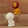 KIDS LION PARTY ANIMAL/8 SPO