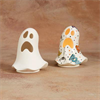SEASONAL GHOST LANTERN ON BASE/4 SPO