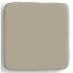 Taupe Party Paint Acrylics,Pint