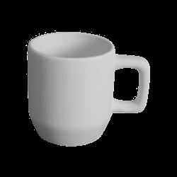 MUGS Morning Dew Mug/6 SPO