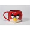 MUGS ANGRY BIRD MUG/ABX002/6