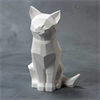 KIDS Faceted Cat/4 SPO