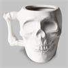Skull Cup (Casting Mold - Set of 2) SPO