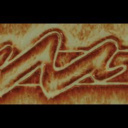 ALBANY SLIP BROWN - Pint (Cone 6 Glaze)