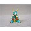 KIDS Origami Rabbit/6