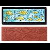 Reef Rendevous Stamp SPO