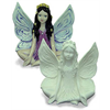 KIDS LOTUS FAIRY/6 SPO