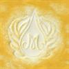 LEMON MERINGUE MATTE - Pint (Cone 6 Glaze)