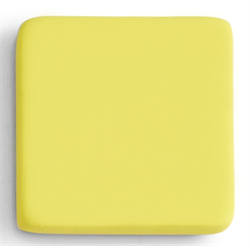 Bright Yellow Party Paint Acrylics, Pint