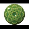 WASABI - Pint (Cone 6 Glaze)