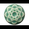 AQUA - Pint (Cone 6 Glaze)