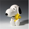 BANKS SNOOPY BANK/PNX001/6