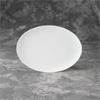 PLATES Coupe Oval Platter/6 SPO