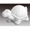 KIDS Gus the Turtle Mighty Tot/12 SPO