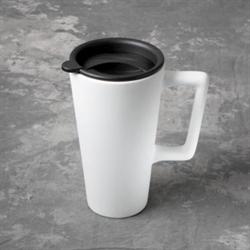 MUGS Travel Mug/6