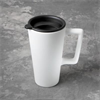MUGS Travel Mug/6