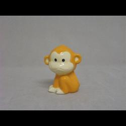 KIDS Monkey/12 SPO