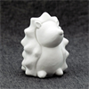 KIDS HEDGEHOG FIGURINE/6 SPO