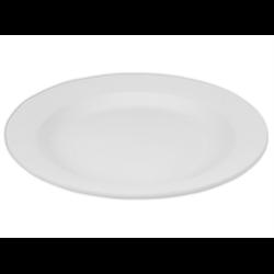 PLATES Legacy Rim Salad Plate/12 SPO