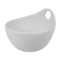 BOWLS Contemporary Soup Bowl/4 SPO
