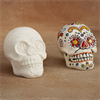 KIDS SUGAR SKULL PARTY ANIMAL/8