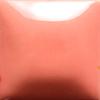 FLAMINGO PINK - Pint