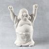 KIDS Standing Budai/6 SPO