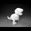KIDS T-Rex/12 SPO