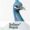 Softee Pearls