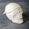 Pirate Skull Box (Casting Mold - Set of 2) SPO