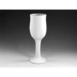 MUGS Large Wine Glass/4 SPO