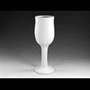 MUGS Large Wine Glass/4 SPO