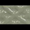 SAGE - Pint (Cone 6 Glaze)