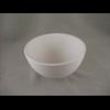 BOWLS Rice Bowl/6 SPO