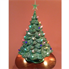 LARGE CHRISTMAS TREE/1 SPO