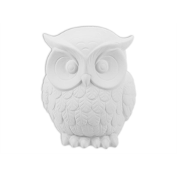 KIDS Baroque Owl/2 SPO