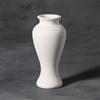 STONEWARE Vase/4 SPO