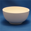 BOWLS ROUND RICE BOWL/12
