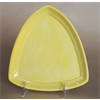 PLATES PLATE for CHEESE DOME/6 SPO