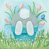 Pattern Pack - Shy Bunny SPO